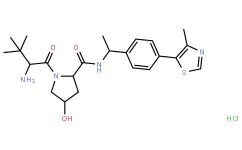 E3 ligase Ligand 1