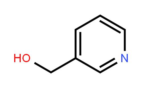 3-羟甲基吡啶