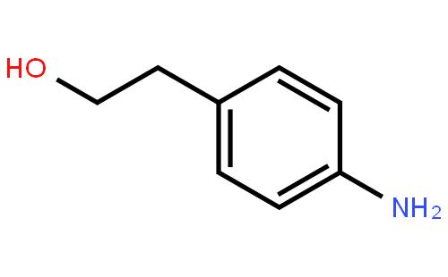 对氨基苯乙醇