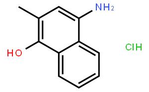 VitaMin K5