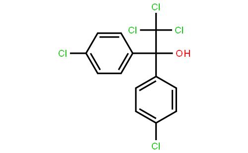 三氯杀螨醇