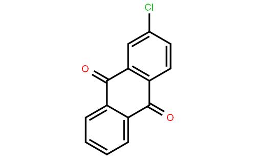2-氯蒽醌