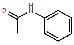 N-苯乙酰胺