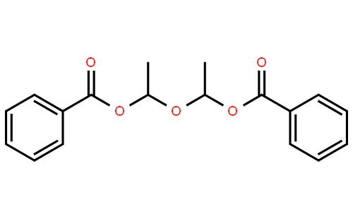 二甘醇二苯甲酸酯