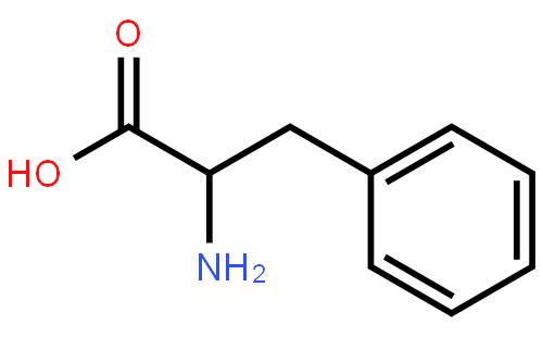 苯胺基丙酸
