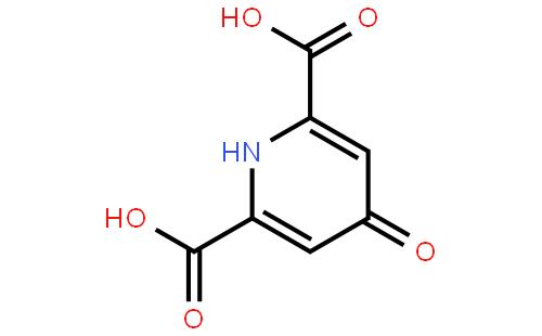 白屈氨酸水合物