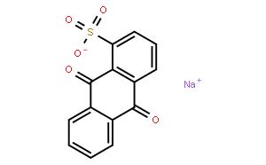 蒽醌-1-磺酸钠