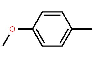 对甲基苯甲醚