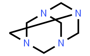 Methenamine(易制爆)