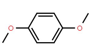 对苯二甲醚