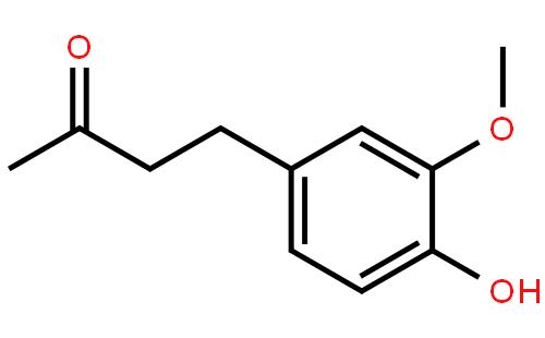 4-4-羟基-3-甲氧基丁-2-酮