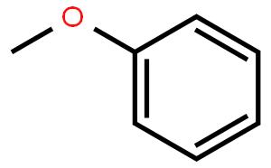 苯甲醚(CAS:100-66-3)