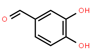 Protocatechualdehyde