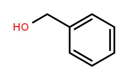 查苯甲醇价格找上海贝合化工有限公司