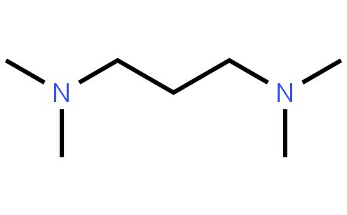 N,N,N',N'-四甲基-1,3-丙二胺