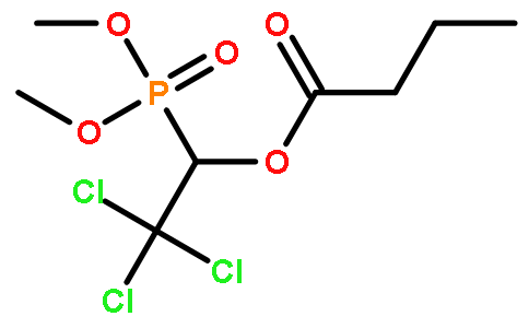 pcl3和pcl5结构图