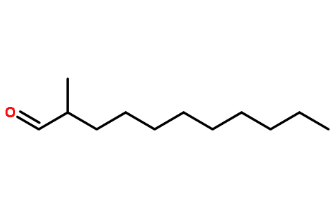 乙醛分子式结构图