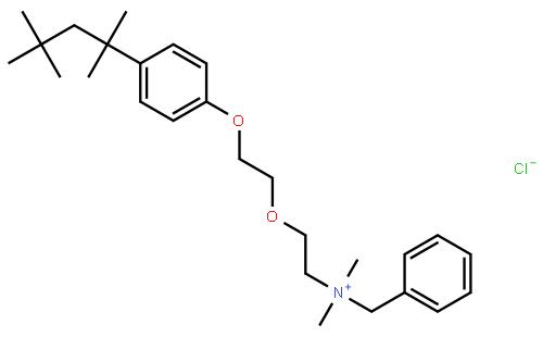 Hyamine