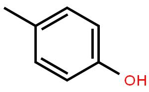 4-甲酚标准溶液