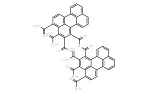 3,4,9,10-苝四甲酸二酐 (升华提纯)