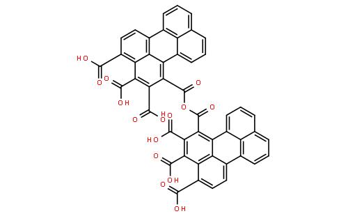 苝-3,4,9,10-四羧酸二酐