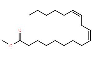 亚油酸甲酯(CAS:112-63-0)