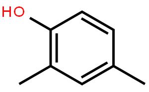 2,4-二甲酚标准溶液