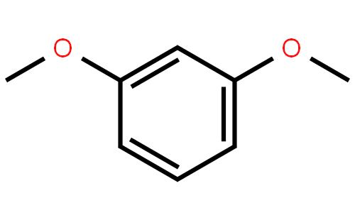 间苯二甲醚(151-10-0)