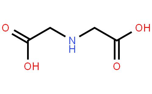 亚氨基二乙酸