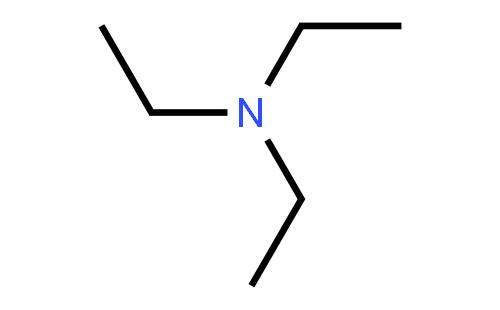 三乙胺, LC-MS淋洗剂