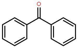 二苯甲酮熔点标准品