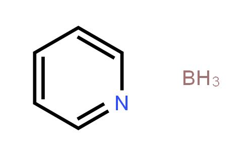 硼烷吡啶络合物