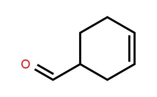 成都贝斯特试剂有限公司 > 1,2,5,6-四氢苯甲醛   结构式搜索 cas