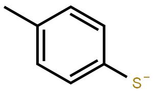 4-甲基苯硫酚