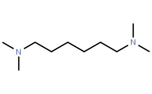 <i>N,N,N',N'</i>-四甲基-1,6-己二胺