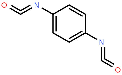 对苯二异氰酸酯