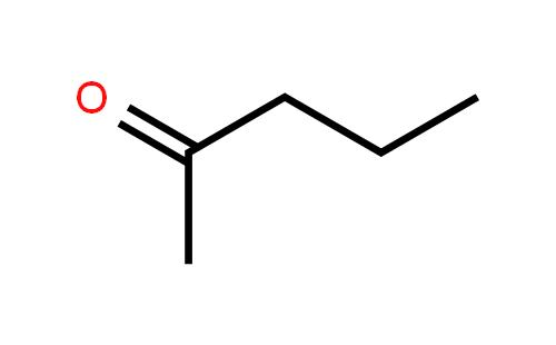 湖北楚盛威化工有限公司 > 2-戊酮   结构式搜索 cas: 联系人:杨兰