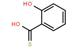 硫代水杨酸
