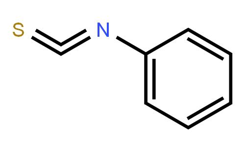 异硫氰酸苯酯, 99%