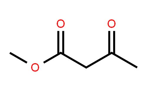 乙酰乙酸甲酯