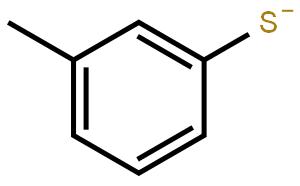3-甲基苯硫酚