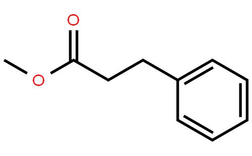 甲基-3-苯基丙酸酯