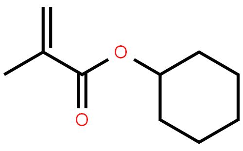 异丁烯酸环己酯