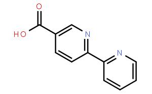 2,2′-Bipyridine-5- Carboxylic Acid
