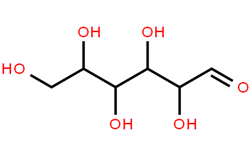 D-阿卓糖