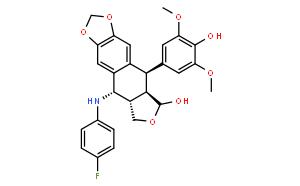 Ginkgolic Acid (C13:0)