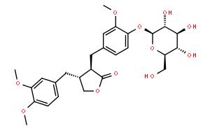 牛蒡子苷(CAS:20362-31-6)