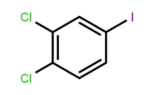 1,2-二氯-4-碘代苯