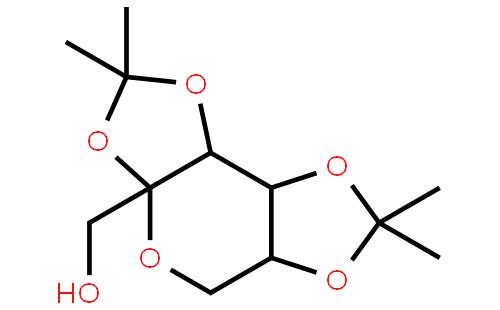 果糖二丙酮