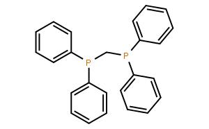双(二苯基膦)甲烷